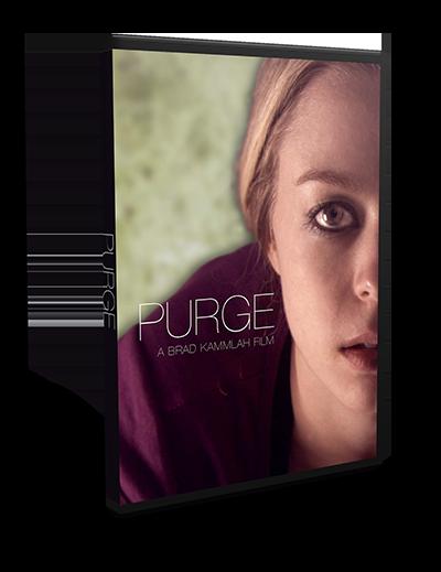 Purge-DVD-400x519