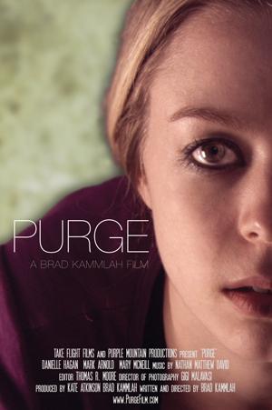 Purge-Film-Poster-300